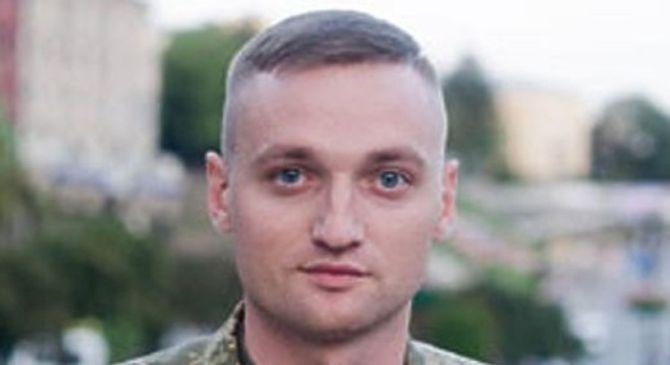 """Phi công Ukraine bị tố """"bắn hạ MH17"""" bất ngờ lộ diện"""