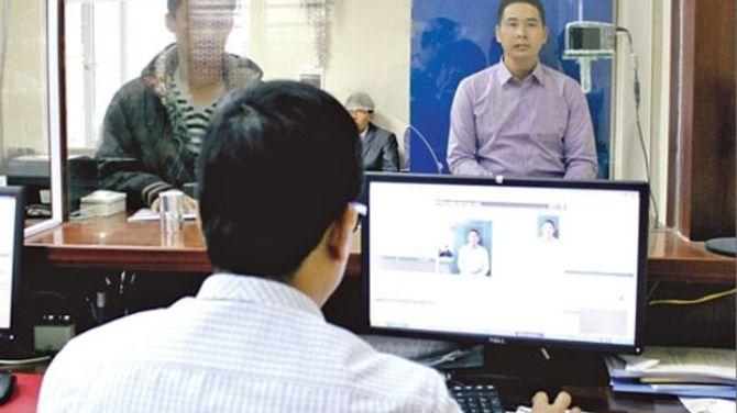Chuyển đổi bằng lái xe quốc tế sang Việt Nam như thế nào? - Ảnh 1