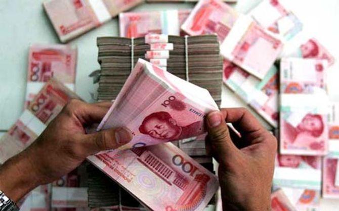 9 sự kiện kinh tế có ảnh hưởng lớn đến Việt Nam - Ảnh 3