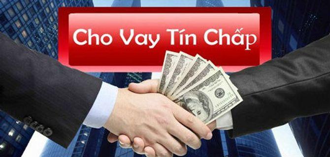 Vay tín chấp tiêu dùng ngân hàng nhiều nhất được bao nhiêu? - Ảnh 2