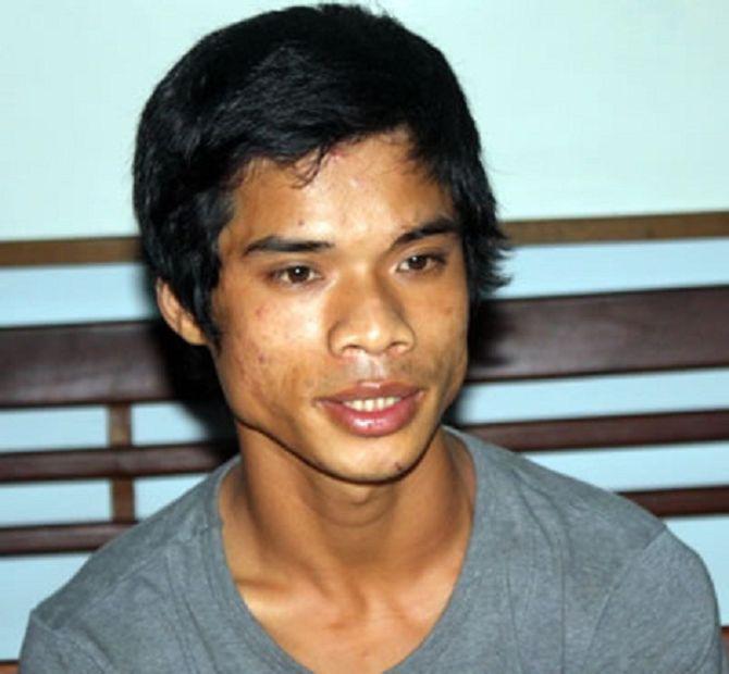 """Những đại gia Việt tay nhúng máu, """"phơi thân"""" trong tù - Ảnh 2"""