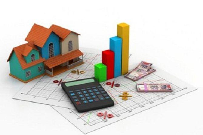 Bí quyết  đầu tư bất động sản cho thuê để
