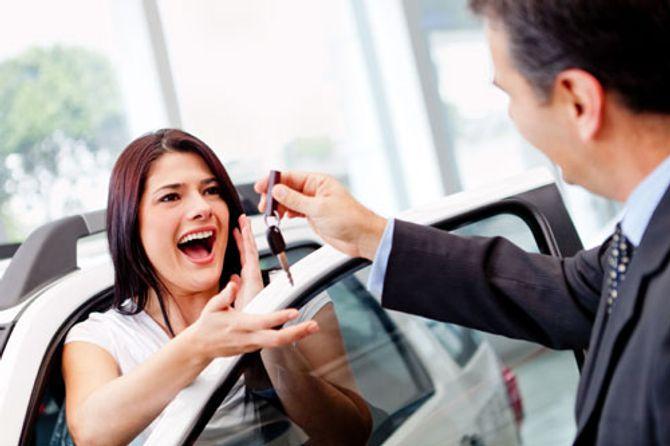 """Nên mua xe ô tô cũ hay mua xe ô tô mới để """"lợi"""" nhất? - Ảnh 3"""