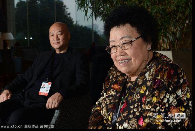 """Vợ hơn 11 tuổi của """"Đường Tăng"""": Đại gia sở hữu tài sản 130 nghìn tỷ - Ảnh 2"""