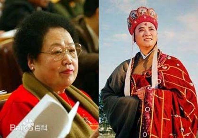 """Vợ hơn 11 tuổi của """"Đường Tăng"""": Đại gia sở hữu tài sản 130 nghìn tỷ - Ảnh 1"""