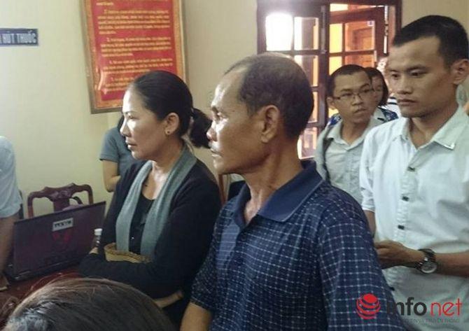 Cập nhật thông tin họp báo về vụ thảm sát ở Bình Phước - Ảnh 4