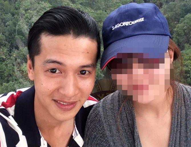 Cha mẹ nghi phạm Nguyễn Hải Dương kể về chuyện tình của con - Ảnh 2