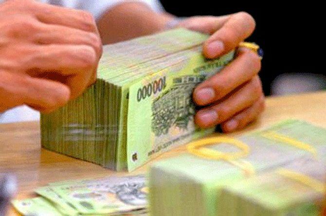 Nợ công của Việt Nam là 110 tỷ USD: Chính phủ nói gì?