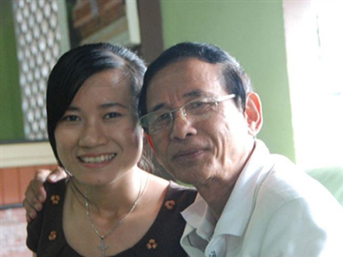 Đại gia Việt và những