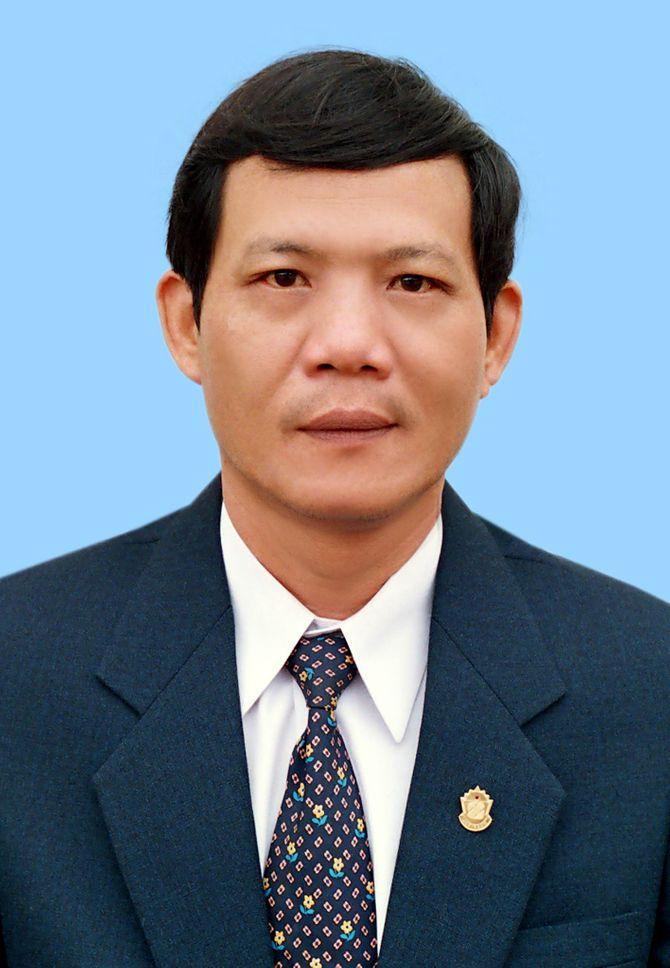 Agribank Bình Định giảm nợ xấu, thực hiện tốt các chương trình cho vay của CP