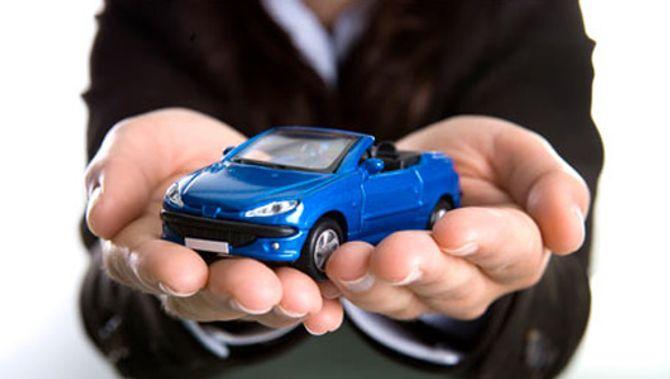 Bí quyết để mua được xe ô tô dịp Tết với giá thấp nhất - Ảnh 2