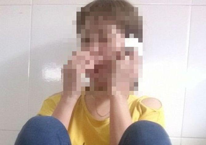 """6 người bị cháy bí ẩn ở Quảng Ninh: """"Tôi không nhận ra ai là chồng mình"""" - Ảnh 3"""