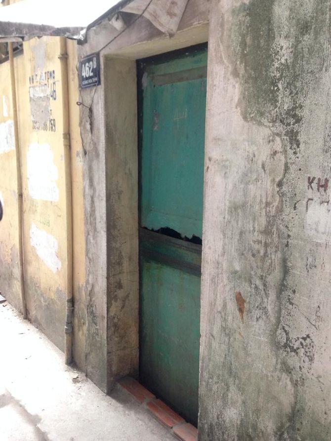 Thiếu nữ 18 tuổi sát hại người tình của mẹ giữa đêm - Ảnh 1