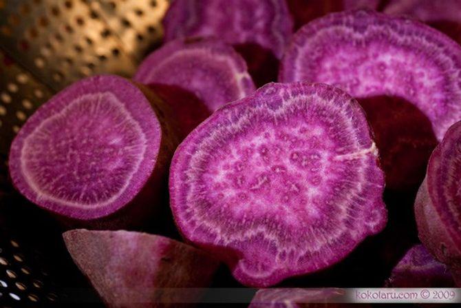10 thực phẩm hễ ăn vào là thấy vui vẻ, sung sướng - Ảnh 2