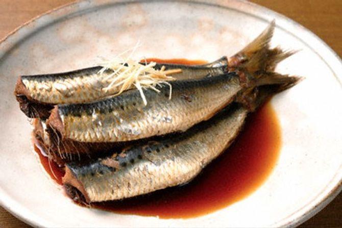 10 thực phẩm hễ ăn vào là thấy vui vẻ, sung sướng - Ảnh 3