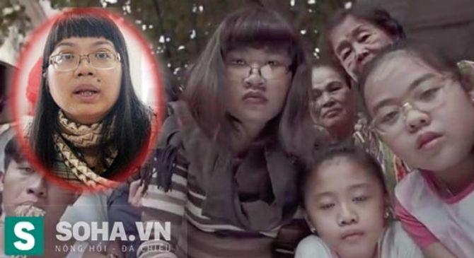 Cô giáo Lê Na nghĩ gì về MV của Trúc Nhân - Ảnh 1