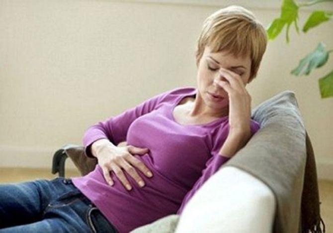 Người nào có nguy cơ mắc bệnh ung thư dạ dày? - Ảnh 2