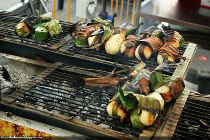 """8 món ăn bình dân Việt Nam khiến thế giới """"mê mệt"""" - 7"""