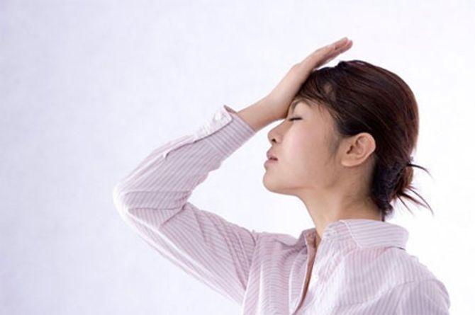 Say nắng mùa hè: Nguyên nhân và triệu chứng - Ảnh 3