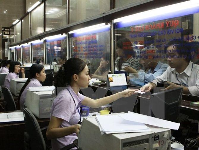 Ngành đường sắt bán vé tàu Tết cho hành khách từ ngày 1/10 - Ảnh 1
