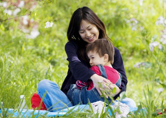Cảm động bức thư mẹ nhận lỗi vì đã quá lo lắng cho con - Ảnh 1