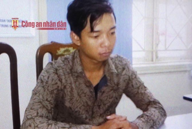 Văn phòng môi giới việc làm lừa đảo ngay giữa trung tâm Hà Nội