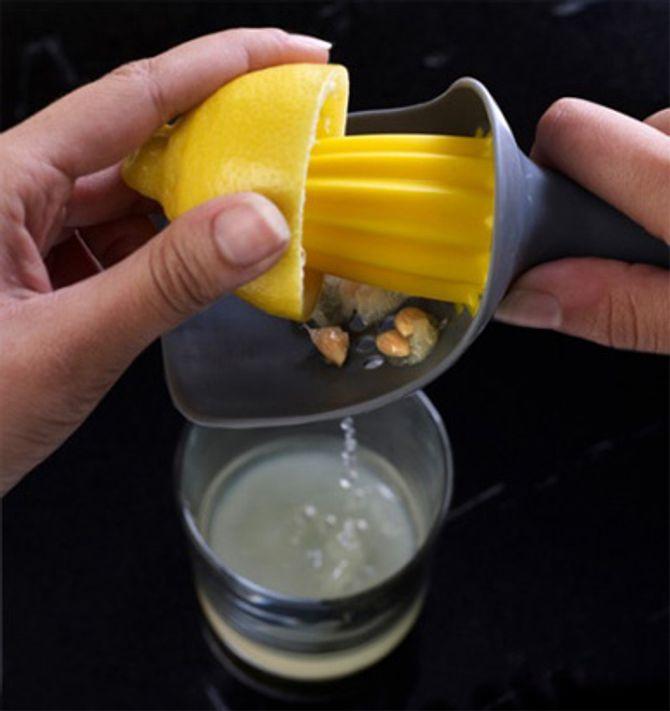 Cách làm kem dưa chuột mát lạnh sảng khoái ngày hè - Ảnh 4