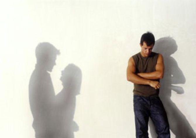 Phát hiện vợ ngoại tình nhờ bằng chứng hi hữu trớ trêu - Ảnh 2