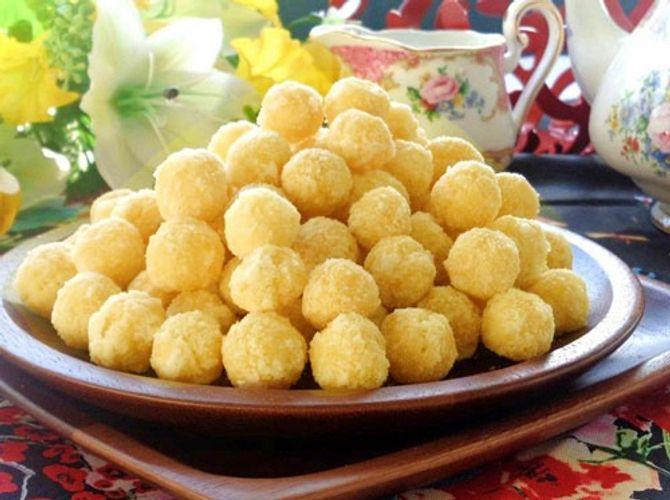 Những món ăn đường phố Nam Định vừa rẻ vừa ngon - Ảnh 4