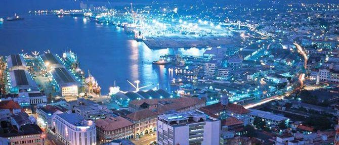 TP.Hồ Chí Minh lọt top 10 TP phát triển du lịch nhanh nhất thế giới - Ảnh 2