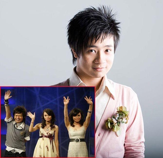 Vietnam Idol: Điểm yếu MC bao giờ thôi lặp lại? - Ảnh 2
