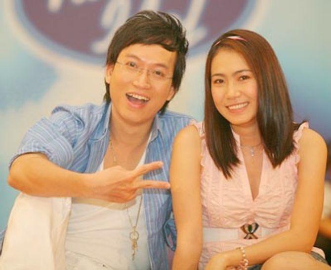 Vietnam Idol: Điểm yếu MC bao giờ thôi lặp lại? - Ảnh 3