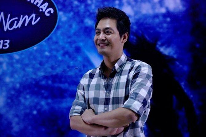 Vietnam Idol: Điểm yếu MC bao giờ thôi lặp lại? - Ảnh 4