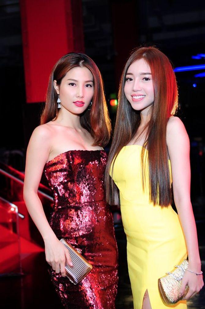 """3 nàng """"gái một con"""" vóc dáng gợi cảm nhất showbiz Việt - Ảnh 5"""