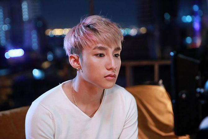 """""""Gia tài kếch xù"""" tuổi 21 của Sơn Tùng M-TP khiến sao hạng A mơ ước - Ảnh 3"""