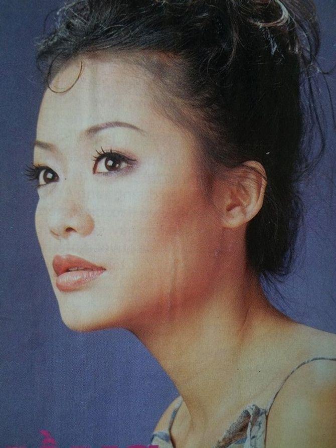 Chuyện nữ diễn viên Việt từng cầm đầu đám trẻ quậy phá - Ảnh 4