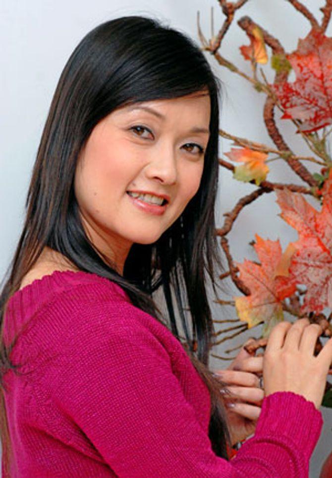 Những nét nhận dạng làm nên thương hiệu của nghệ sĩ Việt - Ảnh 4