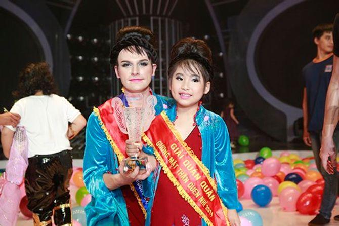 Kyo York - Chàng ca sĩ ngoại quốc khiến người Việt hiểu hơn ý nghĩa tiếng mẹ đẻ - Ảnh 4