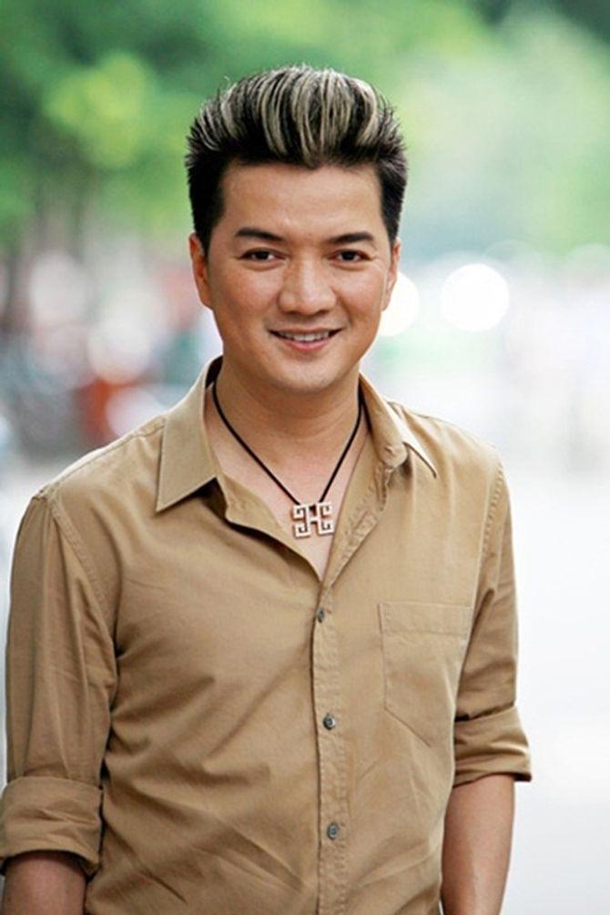 Những sao Việt bị họ hàng hắt hủi, đối xử tệ bạc - Ảnh 2