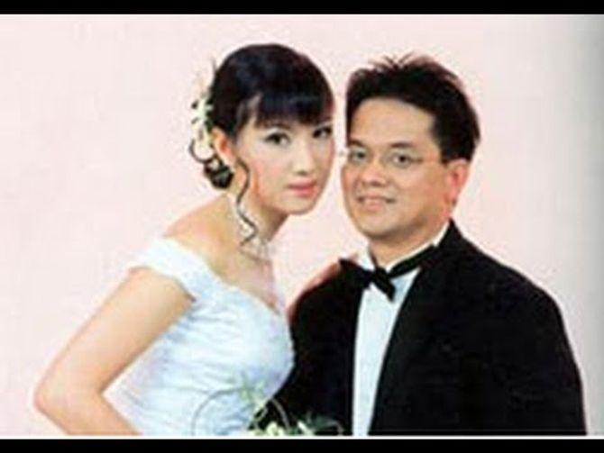 Mỹ nhân cưới đại gia Việt kiều và cuộc sống với cả mẹ chồng, mẹ đẻ - Ảnh 3