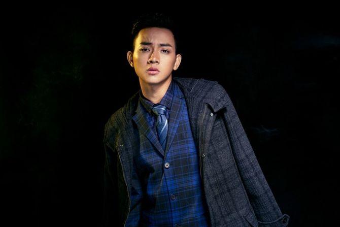 Bài hát yêu thích tháng 9: Tùng Dương trở thành ca sĩ của tháng - Ảnh 1