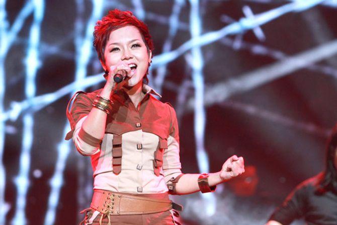 Bài hát yêu thích tháng 9: Tùng Dương trở thành ca sĩ của tháng - Ảnh 3