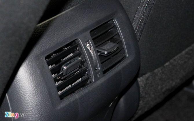 Phương pháp phát hiện rò rỉ gas điều hòa ô tô để tránh ngộ độc - Ảnh 1