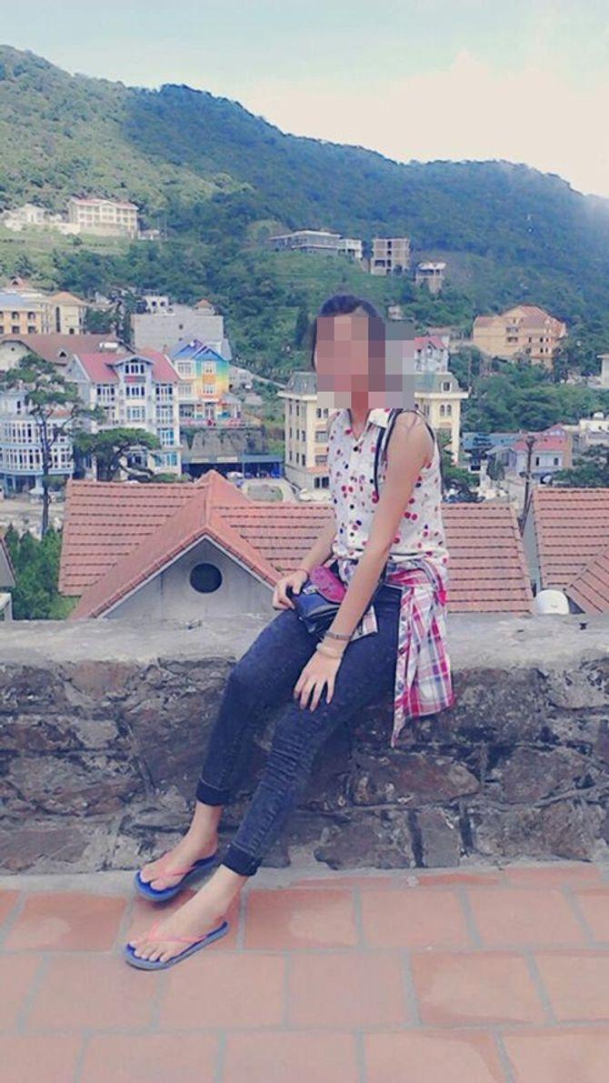Những vụ nữ sinh mất tích bí ẩn gây xôn xao dư luận - Ảnh 2