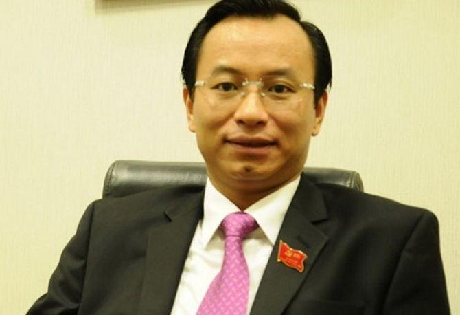 Bí thư Đà Nẵng: Tai nạn không giảm, lãnh đạo quận mất chức - Ảnh 1