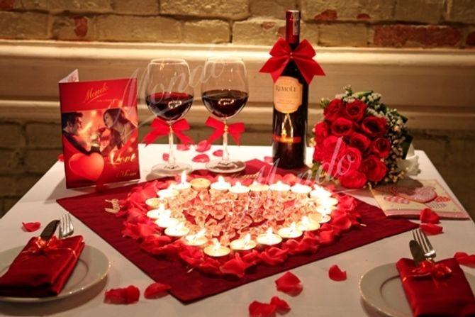 Kết quả hình ảnh cho những món quà tặng ngày valentine