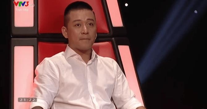 Liveshow 4 Giọng hát Việt: Mỹ Tâm thắc mắc về chiếc váy của thí sinh - Ảnh 5