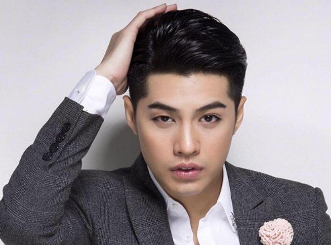 Noo Phước Thịnh không tham gia liveshow 3 The Remix 2016 - Ảnh 1