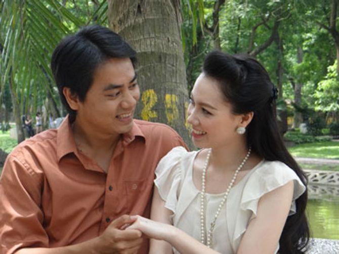 Những vai diễn đáng nhớ của Minh Hà trên màn ảnh Việt - Ảnh 4