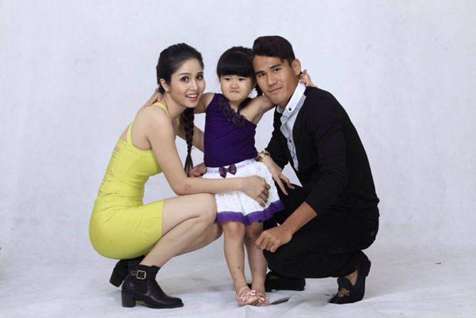 Thảo Trang bất ngờ tiết lộ đã ly hôn Phan Thanh Bình - Ảnh 2